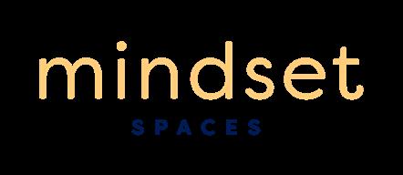 Mindset Spaces
